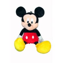 Figurina Mickey Mouse plus 75 cm
